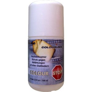 Colourlock Color Stop