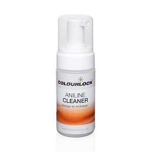 Colourlock Anilin Cleaner